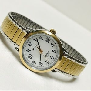 Timex Easy Reader T2H491 Women's Watch 2